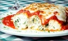 Up to 53% Off at Bailey's Bistro in Wilton Manors