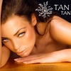 68% Off at Tan Your Hide