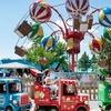 Up to 48% Off Visit to Santa's Village Azoosment Park