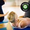 Half Off Two-Month Gym Membership