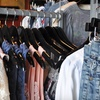$30 for $60 Toward Boutique Apparel in Mooresville