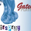 "Up to 56% Off ""Hairspray"""