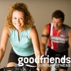 Up to 64% Off Group Fitness Classes