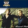 Sheffield Baseball Club - Lakeview: $125 Rooftop Tickets to See Rascal Flatts
