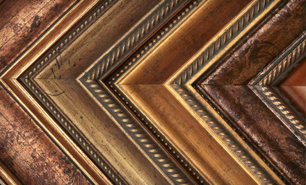 Plaza Artist Materials & Picture Framing - Plaza Artist Materials & Picture Framing in Cincinatti