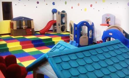 100 Arcade Tokens (a $20 value) - Xcite Family Fun Center in Sioux Falls