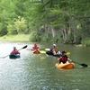 Up to 55% Off Kayak Tours