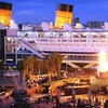 """""""The Queen Mary"""" – Up to 51% Off Haunted-Ship Tour"""