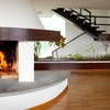 Up to 78% Off Furnace and Fireplace Maintenance