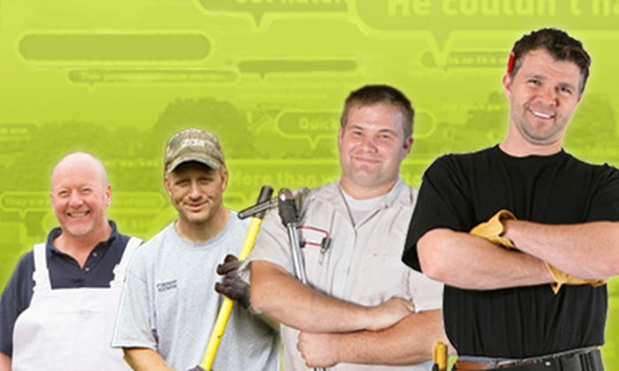 Angie's List: $12 for a One-Year Bundle Membership to Angie's List ($27.20 Value)