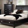 75% Off at Atlantic Bedding and Furniture