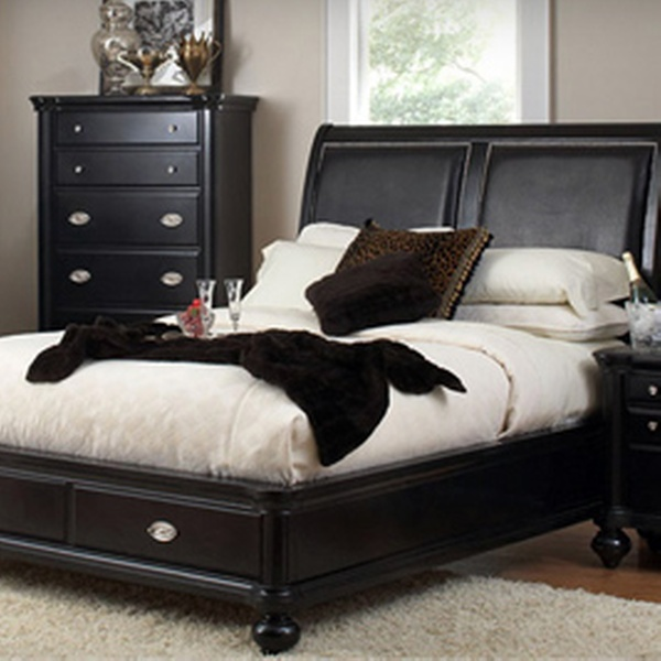 75 Off At Atlantic Bedding And Furniture Atlantic Bedding And