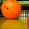Up to Half Off Bowling for Two