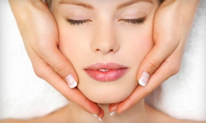 Sage Spa - Killearn Estates: $42 for Microdermabrasion Facial Treatment at Sage Spa ($85 Value)