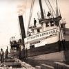Door County Maritime Museum – Half Off Membership