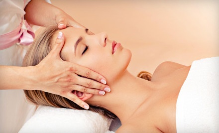 Beyond Basic Facial (a $65 value) - Skin Excellence in Punta Gorda