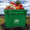 57% Off Farm-Fresh Delivered Foodstuffs