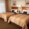 Up to 54% Off Stay at Candlewood Suites