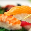 Up to 58% Off Three-Course Dinner for Two with Drinks at Sushi Gallery