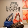 52% Off at Haught Style Boutique