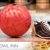 $7 for Bowling and More at Bowl Inn