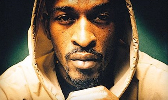All-Stars of Hip Hop - Boardwalk Hall: One G-Pass to All-Stars of Hip Hop at Boardwalk Hall in Atlantic City on January 15. Two Options Available.