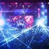Spring Awakening Music Festival with Calvin Harris and Bassnectar