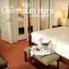 Up to 56% Off Canterbury Hotel Stay