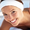 Up to 59% Off Spa Treatments in Smyrna