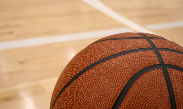 Be Ready Academy - West Omaha: One-Week Youth Summer Basketball Camp for One or Two from Be Ready Academy (Up to 45% Off)
