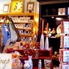 $10 at Knoxville Soap, Candle, & Gifts