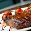 51% Off Dinner for Two at Louis Benton Steakhouse