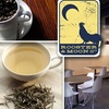 Half Off at Rooster & Moon Coffee Pub