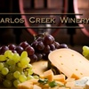 Up to 54% Off Wine Tasting in Alexandria