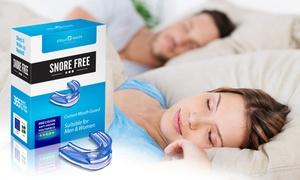 Anti Snore Guard