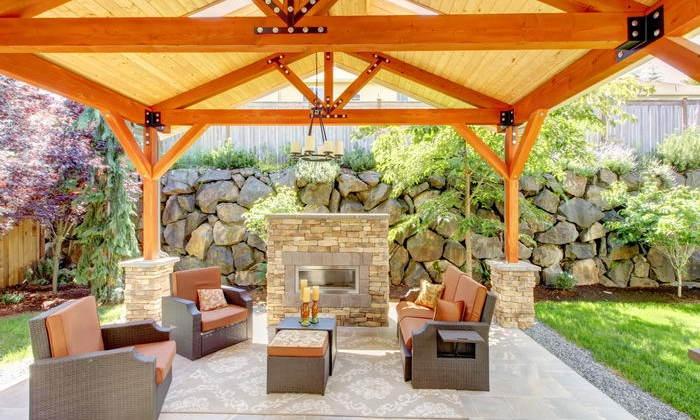 So Cal Builders & Design - Los Angeles: Home-Renovation Estimate from So Cal Builders & Design (90% Off)