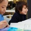 Half Off One-Week June Art Camp Session for Kids