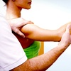 Up to 91% Off at Encino Chiropractic
