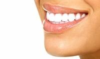 GROUPON: $ Off at Old Tappan Family Dentistry Old Tappan Family Dentistry