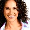 Dana Goldberg –$25 for Standup
