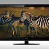 Coby LED 3D55 In. 120HzHDTV (LED3DTV5586)