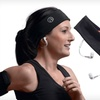 $29 for i360 Active Bluetooth Headwear