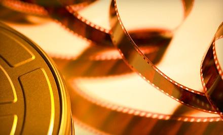 Malibu Film Festival: 1 All-Access Pass (a $20 value) - Malibu Film Festival in Malibu