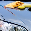 49% Off at Custom Auto Detail in Port Charlotte
