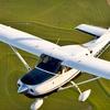 Half Off Introductory Flight Lesson in Burlington