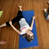 Up to 64% Off from Your Yoga with Karen Adair