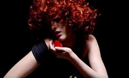 Adela's Color Salon & Spa - Adela's Color Salon & Spa in Brentwood