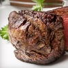 Half Off at Christopher's Prime Steak House & Grill