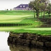 Up to 53% Off Golf Package for Two