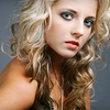 Up to 60% Off Haircut Package in Saginaw